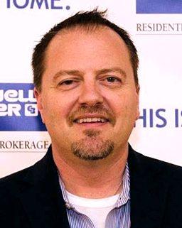 Brad Weisman