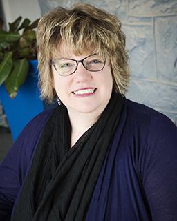 Kim Lewis