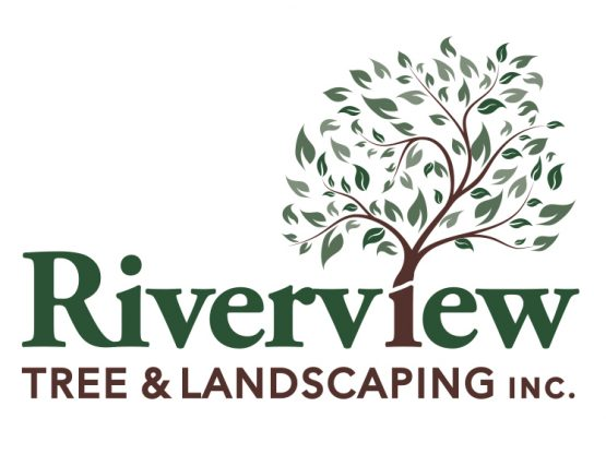 Riverview Logo Design